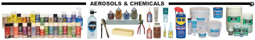 cover-aerosols