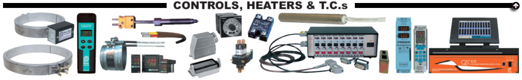 cover-heaters