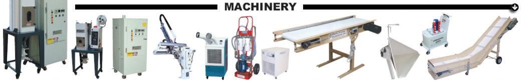 cover-machinery