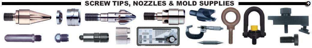 cover-screws
